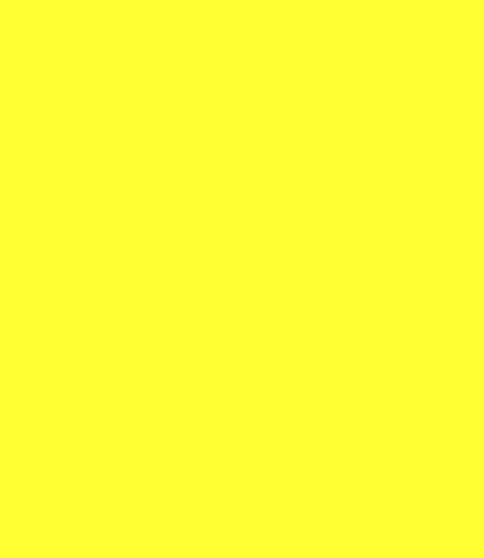 8c6703f7310 Symbolika barev